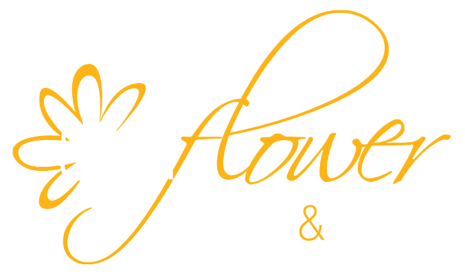Sunflower Salon & Spa