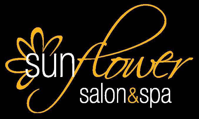 Sunflower Salon & Spa